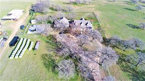 421 county road 416, comanche, TX 76442