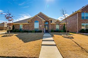 2601 Parkbridge, Wylie, TX, 75098