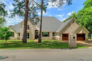 298 Bandit, Colleyville, TX, 76034