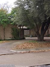 522 glen oaks blvd, dallas, TX 75232