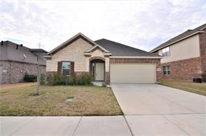 2508 Eppright, Little Elm, TX, 75068