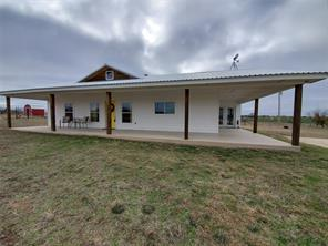 6451 county road 241, clyde, TX 79510