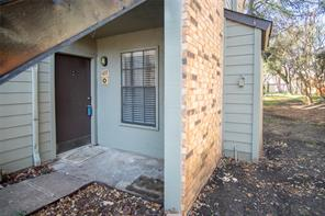 5335 Bent Tree Forest, Dallas TX 75248