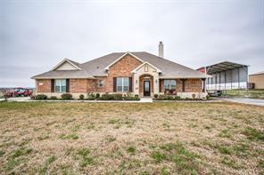 222 County Road 4430, Rhome TX 76078