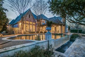 937 Deforest, Coppell, TX, 75019