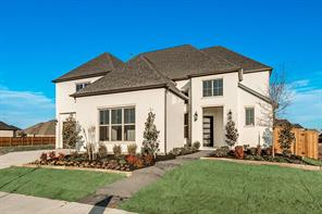 6214 stockwell dr, frisco, TX 75034