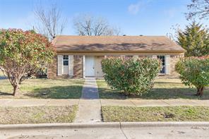 1536 Pocono, Dallas, TX, 75217
