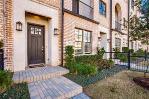 727 Will Rice, Irving TX 75039