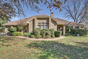 6611 Curtis, Colleyville, TX, 76034