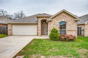 1716 Jordan, Irving, TX, 75061
