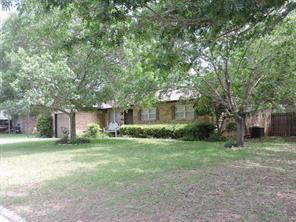 3817 Crestridge, brownwood, TX, 76801