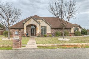 900 Ambling Way, Granbury, TX, 76049