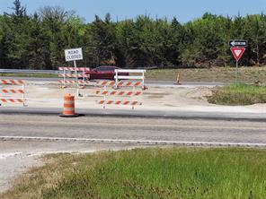 TBD HWY 82 and CR 2905, Dodd City, TX 75438