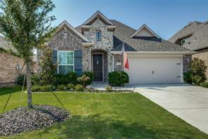 5625 Grove Cove, McKinney, TX, 75071