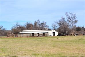 1350 w highway 199, springtown, TX 76082