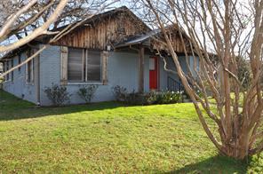 112 Oak, Aledo, TX, 76008