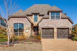 602 Deverson, Rockwall TX 75087