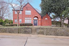 1747 Bayhill, Rockwall TX 75087