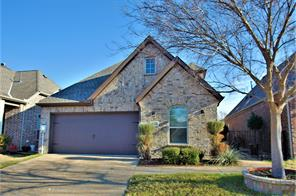 9504 National Pines, McKinney, TX, 75072