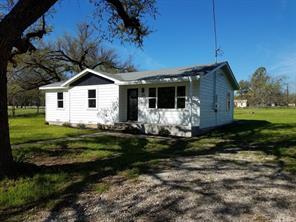 204 Pine, Chico, TX, 76431