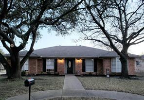 1632 Marquette, Richardson, TX, 75081