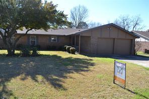 8604 Brookridge, North Richland Hills, TX, 76182