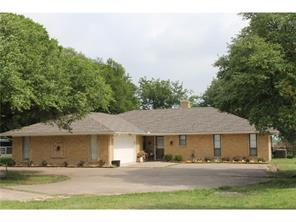 20781 County Road 649, Farmersville, TX 75442