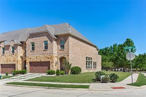 2717 Creekway, Carrollton, TX, 75010