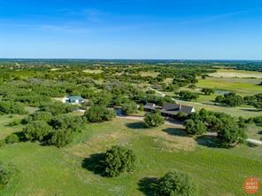 12300 County Road 367, May, TX, 76857
