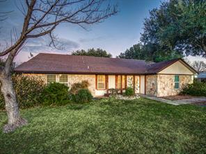 13960 Allen Trl, Roanoke, TX 76262