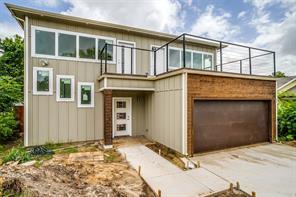1339 Hendricks, Dallas TX 75216