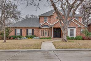5121 Jennings, North Richland Hills, TX, 76180