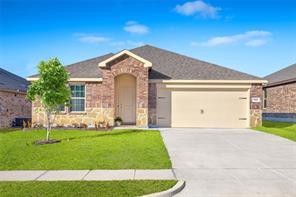 913 Alton Drive, Aubrey, TX, 76227