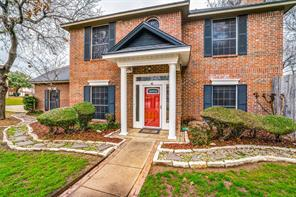 3903 Amy, Arlington, TX, 76016