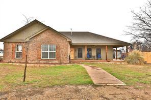 14467 county road 242, abilene, TX 79602