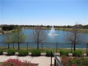 3075 Willow Grove, McKinney, TX, 75070