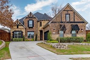 9107 Vintage Oaks, Dallas TX 75231