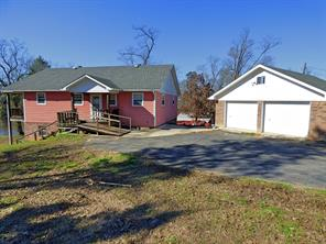 450 County Road 2750