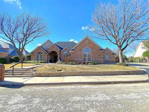 18 Saint Andrews, Abilene, TX, 79606