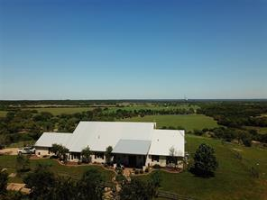 4571 County Road 2130, Iredell, TX, 76649