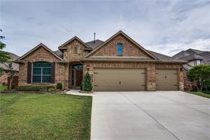 3625 Homestretch, Fort Worth, TX, 76244