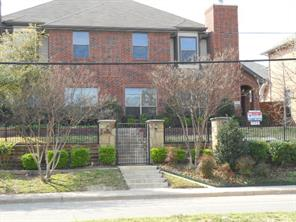 928 s waterview dr s, richardson, TX 75080