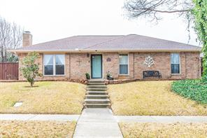306 pepperwood st, coppell, TX 75019