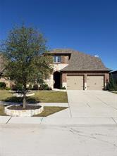 15505 Piedmont Park, Prosper, TX, 75078