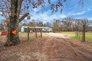 1485 Vz County Road 2143, Canton, TX, 75103