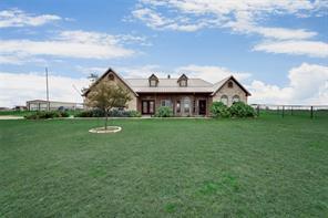 3914 Greathouse, Waxahachie, TX, 75167