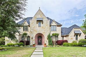 603 Deforest, Coppell, TX, 75019