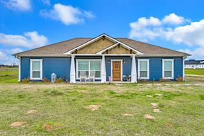 2280 Vz County Road 2501, Canton, TX, 75103