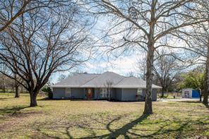 4820 Misty Meadow, Willow Park, TX, 76087