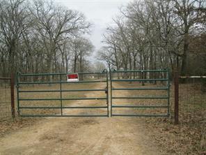 TBD CR 3536, Saltillo, TX, 75478